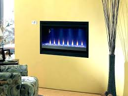 electric bathroom heaters wall mounted wall electric heaters in wall electric fireplace heater full image for