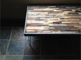 buy barnwood coffee table buy industrial furniture