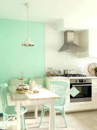 mint green wall paint mint green walls best mint green walls ideas on mint walls mint regarding mint green wall mint green interior paint