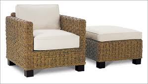 Eco friendly furniture Environmentally Friendly Ecofriendly Furniture Next Previous Sanibel Chair And Ottoman By Rowe Mochatini Ecofriendly Furniture Bostoncom