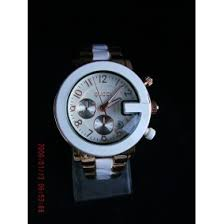 gucci 11912656. reloj,gucci,de dama gucci 11912656 a