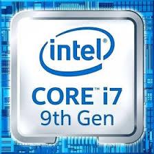 <b>Процессор Intel Core i7</b> - <b>9700K</b> OEM в интернет-магазине ...