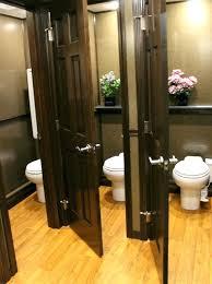 public bathroom doors. Public Bathroom Full Size Of Doors Large Thumbnail . Door Signs