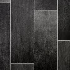 celina tile 990d roma vinyl flooring