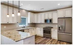 Top Home Remodeling Companies Best Inspiration Ideas