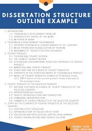 Literature Review Outline Get Fascinating Literature Review Outline Example Here