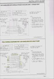 1984 chevy truck wiring diagram wiring diagrams 1984 chevy truck wiring diagram 1984 chevy truck wiring diagram 1995 p30 wiring diagram wiring