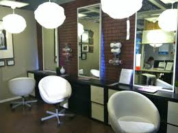IKEA Hair Salon Ideas   IKEA SALON FURNITURE   Decoroffer.com