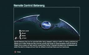 remote control batarang arkham wiki fandom powered by wikia Batarang Fuse Box Batarang Fuse Box #8 batarang fuse box