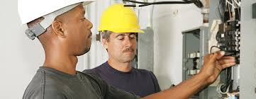Construction Electrician What Is A Maintenance Electrician Refrigeration School