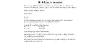 best ideas of business letter for ation sle fancy regret proposal reg regret letter for business