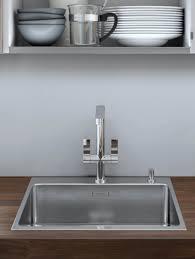 kitchens furniture. KITCHEN SINKS Kitchens Furniture