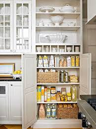 108 best kitchen pantry images on cupboard shelves depth of pantry shelves