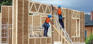 Important Tips For Innovations In Construction Materials And Equipments