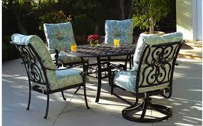 stylish inspiration ideas used outdoor patio furniture craigslist houston