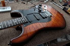 fender strat plus ultra wiring diagram wiring diagrams xhefri 39 s guitars customized stratocaster plus