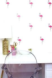 bird wall stickers wall decal bird wall decal bird chandelier best bird wall decals ideas on