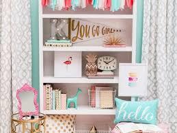 57 baby girl room decor revestimiento de paredes de dormitorios