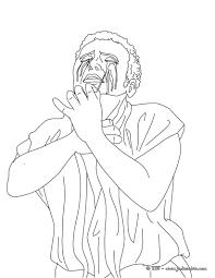 Voici Un Coloriage Historique Sur La Mythologie Grec Avec Le Mythe