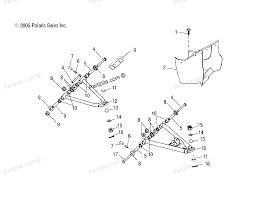 polaris sawtooth diagram all about repair and wiring collections polaris sawtooth diagram 2005 polaris phoenix 200 wiring diagram polaris phoenix engine diagram polaris wiring