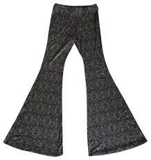 Patterned Dress Pants Interesting Design Ideas