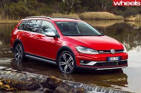 2018 volkswagen alltrack. perfect 2018 why weu0027re testing it throughout 2018 volkswagen alltrack l