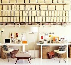 best home office layout. Best Home Layouts Office Layout Ideas With Good Design And Images Mobile Plans F