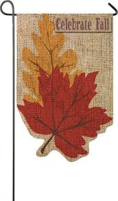 fall garden flags. \u0027Celebrate Fall\u0027 Garden Flag. \u0027 Fall Flags H