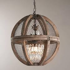 rustic lighting chandeliers. Full Size Of Chandelier Rustic Lighting Farmhouse Style Modern Chandeliers Dining Room For Large Archived On