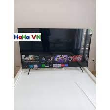 Smart Tivi Samsung UA70TU7000 4K 70 inch |SAMSUNG 70TU7000 chính hãng  17,750,000đ