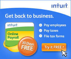 track sales online quickbooks online anytime anywhere easily track sales bills and