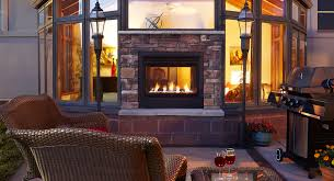 located on argyll road fireplaces by weiss johnson is edmonton s newest and most cur fireplace showroom we feature heatilator majestic