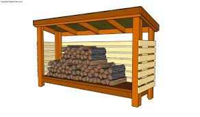 prevnav nextnav diy garden shed plans woodworking workbench projects