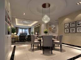 Modern Dining Room Decorating Ideas Nice Dining Room Decorating - Dining room wall decor ideas pinterest