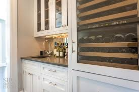 wet bar lighting. Wet Bar With Under Cabinet Lighting N