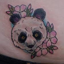 Panda Tattoo Hodnoty A Klíčové Rysy Paulturner Mitchellcom