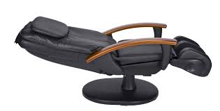 spectacular office chairs designer remodel home. Gallery Of Spectacular Sharper Image Massage Chair Ijoy B86d About Remodel Amazing Furniture Decoration Room With Office Chairs Designer Home T