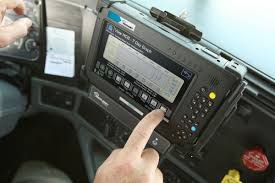 ELD mandate pre-2000 exemption: Manufacture date or model year?