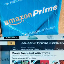 Amazon Prime Day Begins July 10! What Deals Can You Expect?