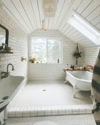 523 Best Bath. images in 2019   Bathroom, Home decor, Restroom ...