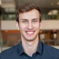 "100+ ""Jacob Howell"" profiles | LinkedIn"