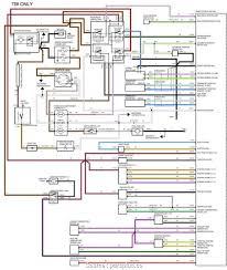 suzuki swift wiring diagram 2000 wiring diagram libraries suzuki swift wiring diagram 1994 data wiring diagram94 suzuki swift wiring diagram wiring library 2000 suzuki