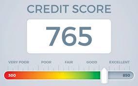 loans affect credit score