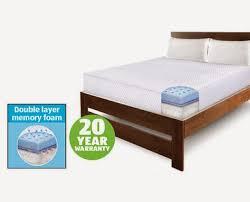 memory foam mattress box. I Got A Mattress At ALDI? Review Of Huntington Home Memory Foam Queen Box E