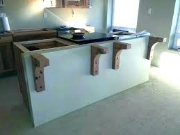 granite countertop brackets granite brackets l brackets for granite metal support brackets for granite brackets for