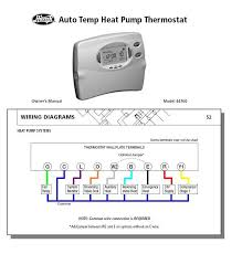 hunter wiring diagram hunter image wiring hunter thermostat wiring diagram hunter image on hunter 44378 wiring diagram