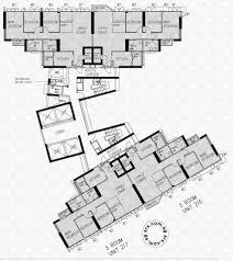 avenue  woodlands avenue  hdb details srx property floor plan