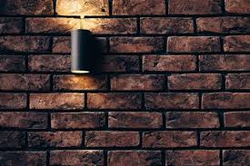 thin brick veneer wall