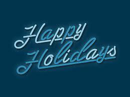 happy holidays gif tumblr. Delighful Gif Happy Holidays Holidayshappy GIF In Happy Holidays Gif Tumblr H