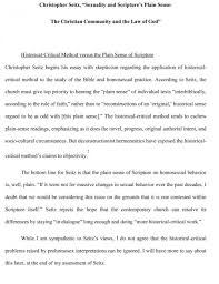 critical analysis essay example paper critical analysis essay  literary analysis essays